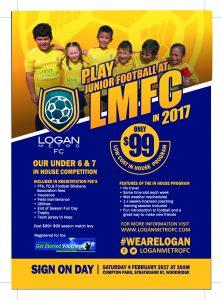 lmfc-juniors-2017-final-cmyk